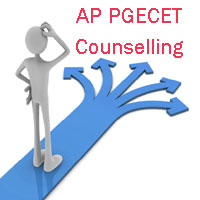 ap-pgecet-counselling
