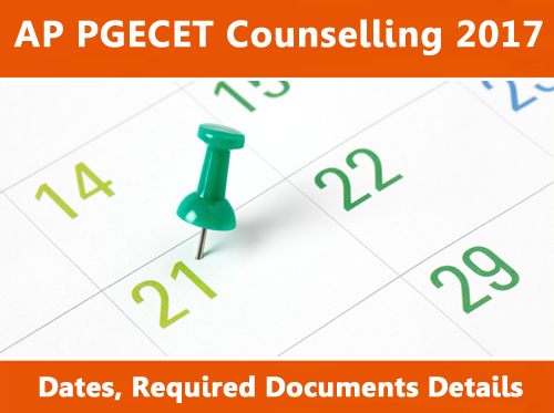 APPGECET Counselling